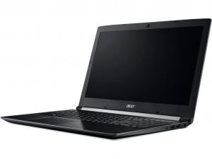 Acer Aspire 5 A515-51G-51JP 15.6 FHD IPS, Intel® Core™ i5 Processzor- 8250U, 4GB, 1TB HDD, NVIDIA GeForce MX150 - 2GB, linux, fekete notebook