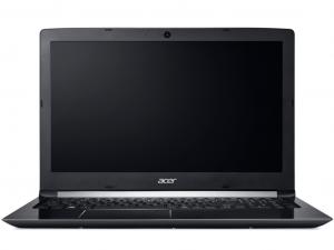 Acer Aspire 5 A515-51G-51JP NX.GTCEU.002 laptop