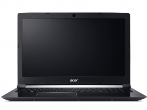 Acer Aspire 7 A715-71G-56DR NX.GP9EU.006 laptop