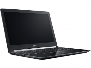 Acer Aspire 5 A515-51G-56HD NX.GTDEU.001 laptop