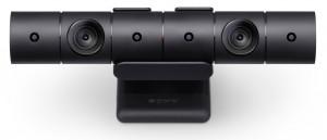 Sony Playstation 4 (PS4) VR Szemüveg + Playstation Kamera + VR World + Gran Turismo Sport Játékprogram