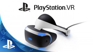 Sony Playstation 4 (PS4) VR Szemüveg + Playstation Kamera + VR World + Gran Turismo Sport Játékprogram