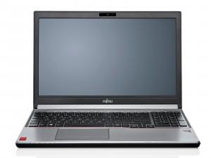 Fujitsu LifeBook E754 használt laptop