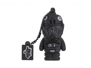 Star Wars Tie Pilot 8GB USB 2.0 Pendrive