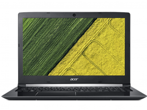 Acer Aspire 5 A515-51G-35NN NX.GP5EU.031 laptop