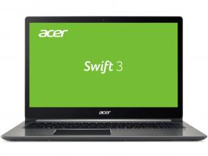 Acer Swift 3 SF315-51G-52WH NX.GSJEU.011 laptop