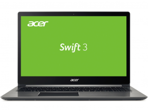 Acer Swift 3 SF315-41G-R2MD NH.GV8EU.002 laptop