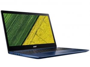 Acer Swift 3 SF315-51G-862Q NX.GSLEU.006 laptop