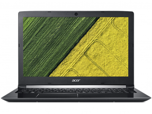 Acer Aspire 5 A515-51G-591S NX.GP5EU.030 laptop