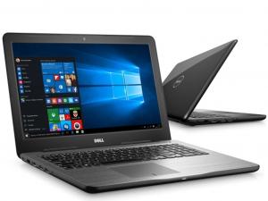 Dell Inspiron 5567 INSP5567-64 laptop