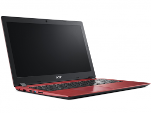 Acer Aspire A315-51-33NJ NX.GS5EU.001 laptop