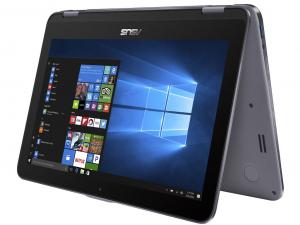 ASUS VivoBook Flip TP203NAH BP046T TP203NAH-BP046T laptop