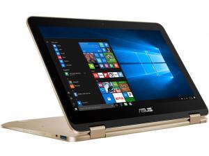 ASUS VivoBook Flip TP203NAH BP047T TP203NAH-BP047T laptop
