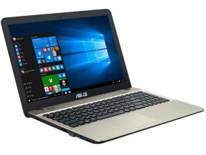 ASUS VivoBook Max X541UV GQ1360T X541UV-GQ1360T laptop