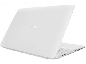 ASUS VivoBook Max X541UV GQ1361 X541UV-GQ1361 laptop