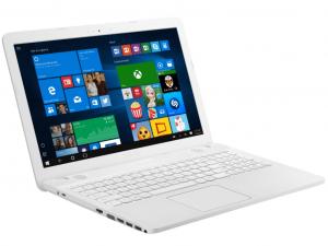 ASUS VivoBook Max X541UV GQ1361T X541UV-GQ1361T laptop