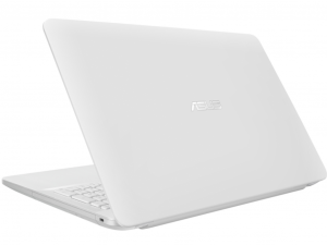 Asus VivoBook Max X541UV-GQ732 15.6 HD LED, Intel® Core™ i5 Processzor-7200U, 4GB, 500GB HDD, NVIDIA GeForce 920MX - 2GB, linux, fehér notebook