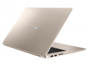 ASUS VivoBook S15 S510UA BQ480 S510UA-BQ480 laptop