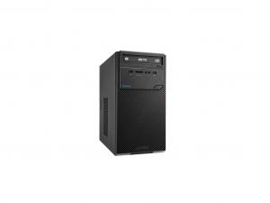 Asus D320MT-I37100022R - i3-7100 - 4GB RAM - 500GB HDD - Windows 10 Pro - Asztali PC