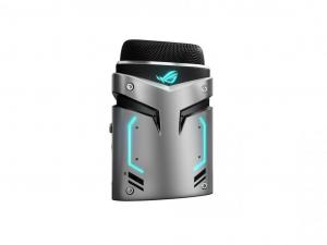 Asus ROG Strix Magnus - Gamer Streamer Mikrofon