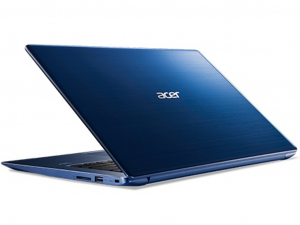 Acer Swift 3 SF315-51-51T8 NX.GSKEU.005 laptop