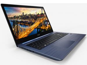 Acer Swift 3 SF315-51-8248 NX.GSKEU.004 laptop