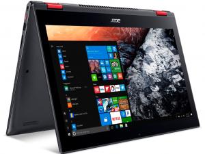 Acer Nitro 5 Spin NP515-51-56GF NH.Q2YEU.001 laptop