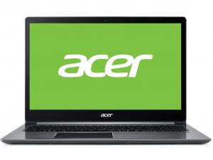 Acer Swift 3 SF315-51-59Y3 NX.GSHEU.004 laptop