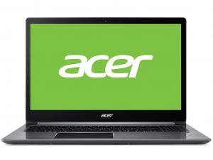 Acer Swift 3 SF315-51-8897 NX.GSHEU.003 laptop