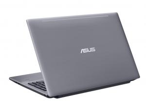 ASUS PRO P4540UQ GQ0183 P4540UQ-GQ0183 laptop