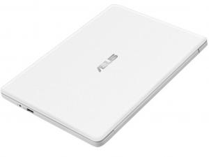 ASUS VivoBook E12 E203NAH FD013T E203NAH-FD013T laptop