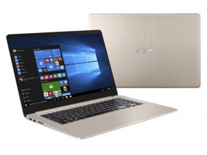 ASUS VivoBook S15 S510UA BR409T S510UA-BR409T laptop