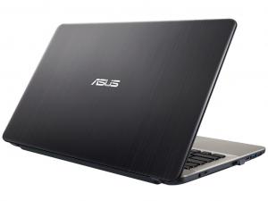 ASUS VivoBook Max X541UA GQ1248 X541UA-GQ1248 laptop