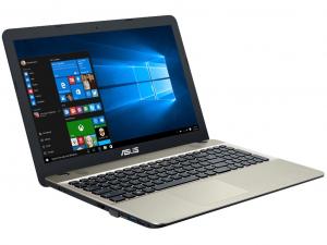 Asus VivoBook Max X541UV GQ486T X541UV-GQ486T laptop