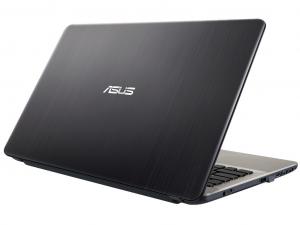 ASUS VivoBook Max X541UV XO820 X541UV-XO820 laptop