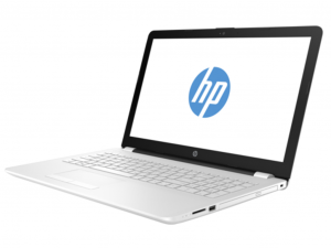 HP 15-BW010NH 2GH64EA#AKC laptop