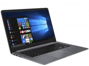 ASUS VivoBook Pro 15 N580VD DM521T N580VD-DM521T laptop