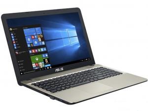 ASUS VivoBook Max X541NA GQ251T X541NA-GQ251T laptop