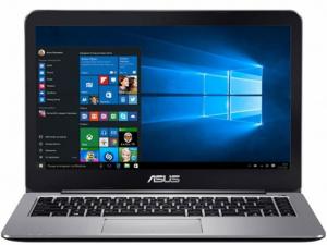 ASUS VivoBook E403NA GA108T E403NA-GA108T laptop