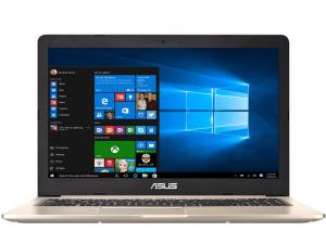 ASUS VivoBook Pro 15 N580VD FY319T N580VD-FY319T laptop