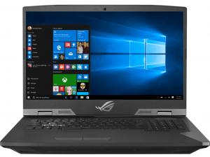 Asus Rog G703VI E5019T G703VI-E5019T laptop