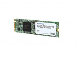 Adata Premier Pro SP900 - 256GB M.2 SSD 2280