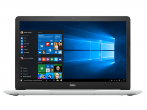 Dell Inspiron 5570 5570FI7UI5 laptop