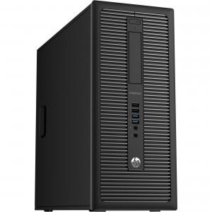 HP EliteDesk 800 G1 használt PC
