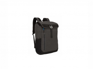 Dell Venture Backpack 15 - Hátizsák