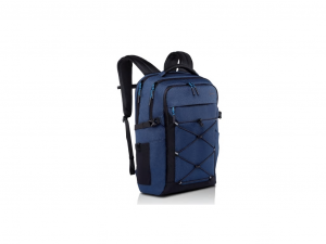 Dell Energy Backpack 15 - Hátizsák
