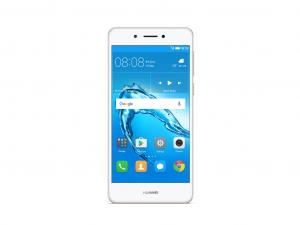 Huawei Nova Smart - Dual-SIM - arany
