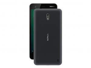 Nokia 2 Dual-SIM - Fekete - Okostelefon