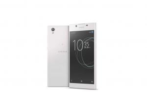 Sony Xperia L1 Dual - G3312 - Fehér - Okostelefon