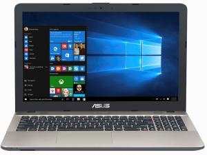 ASUS VivoBook Max X541UA GQ1248T X541UA-GQ1248T laptop